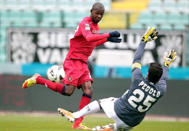 Inter de Milán ficharía a Ibarbo en Junio