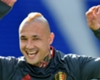 "Scelta Nainggolan: ""Resto alla Roma"""