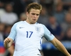 Dier backs England to tame Wales