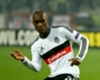 West Ham keen on Besiktas duo