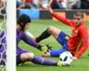 Cech looft Tsjechische achterhoede