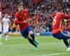 Piqué vol lof over aangever Iniesta