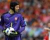 Petr Cech tritt aus tschechischer Nationalmannschaft zurück