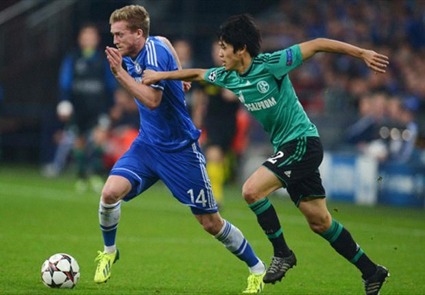 Mourinho criticism of Chelsea justified - Schurrle
