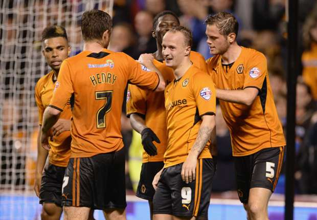 League One Round-up: Wolves close gap on Orient while Peterborough falter