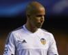 OFF - Feghouli rejoint West Ham