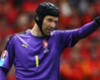 Cech: Our defence was exceptional