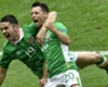 WATCH: Amazing Hoolahan goal