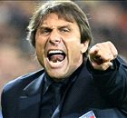 CONTE: His to-do list as his tenure begins