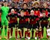 O'Neill: Belgia Memiliki Individu Terbaik Di Euro 2016