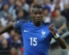 Deschamps: Pogba must improve