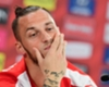 From 'new Ibrahimovic' to Inter reject – is Austria ace Arnautovic finally growing up?