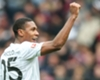 Hannover 96: Marcelo bleibt bei Besiktas