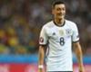 "Mesut Özil: ""Fühle mich frei auf dem Platz"""