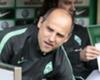 Werder: Kruse stürmt gegen Chelsea