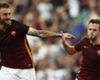 De Rossi wishes Pjanic well