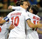 Sejarah Hari Ini (23 Oktober): Ingat Gol Indah Zlatan Ibrahimovic Ini?