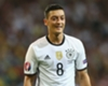 Ozil: I only care what Low thinks