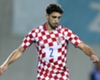 Sime Vrsaljko Selangkah Lagi Berkostum Atletico Madrid