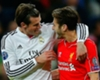 Lallana: Wales more than Bale