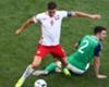 "Lewandowski: ""Verrassing voor Boateng"""