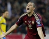 'England fans are no angels' - Politics to blame for Russia punishment, says Dzyuba