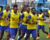 Abe: NPFL form can propel Sunshine Stars to Federation Cup title