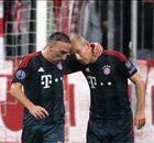 Bayern, un trio de cadres bientôt prolongé ?