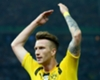 Reus recovery on schedule