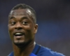 Evra: France have fewer egos than before
