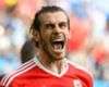 Preview: England v Wales