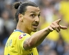 'Ibra changes a game when he wants'