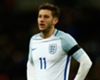 Lallana hails 'dangerous' Sturridge
