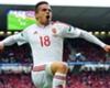 Avant-match : l'Islande et la Hongrie visent la qualification