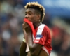 'We gave it our all' - Alaba reveals frustrations to Austria fans