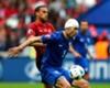 Corluka: Modric einer der Besten