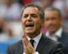 Koller defends tactics after Euro exit