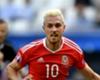 Ramsey: Saatnya Kalahkan Inggris!