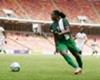 Ebere Orji - Nigeria Women