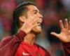 Ini Alasan Messi Di Depan Ronaldo