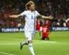 VIDÉO - Le but de Bjarnason contre le Portugal à l'Euro 2016