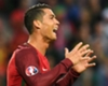 Ronaldo is a 'sore loser' who 'fannies about' says Iceland hero Arnason