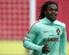 RENATO SANCHES | Portugal | 18-years-old | Renato Sanches is eligible for the UEFA EURO 2016 Young Player of the Tournament award presented by SOCAR. This UEFA award is eligible to all players born on or after 1 January 1994 and will be chosen by the UEFA