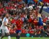 """Aritz Aduriz: """"Casillas wird seine Rolle akzeptieren"""""""