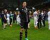 Hallgrimsson hails Iceland effort