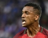 'Nani can be the best in the world'