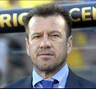 BRAZIL: Why Dunga had to be sacked