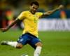 Juventus, Dani Alves prolunga le vacanze: sarà presentato la prossima settimana