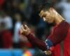 Bitter Ronaldo blasts 'small' Iceland