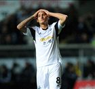 Player Ratings: Swansea City 1-1 Kuban Krasnodar